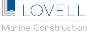 Lovell Marine Construction