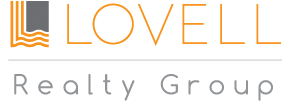 Lovell Realty Group